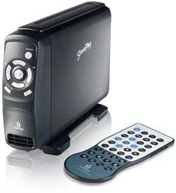 iomega Screenplay 500GB
