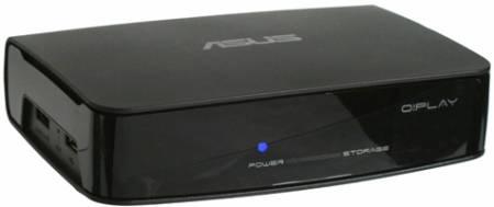 Asus-O!play-HDP-R1